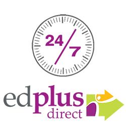 edplus direct