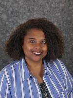 Thompson Lisa photo