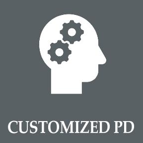 Customized PD