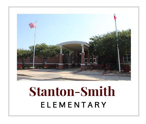 Stanton-Smith Elementary
