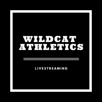 Wildcat Athletics Livestreaming