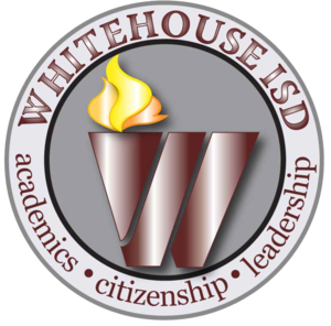Whitehouse ISD Head Start Application
