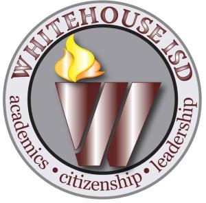 District emblem