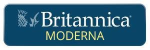 Britannica Moderna