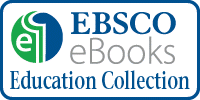 EBSCO eBooks Education Collection