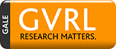 GALE GVRL Research Matters