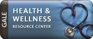 GALE Health and Wellness Resource Center