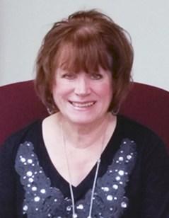 Pam Miner