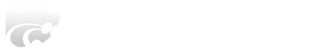 Brown Elementary Logo