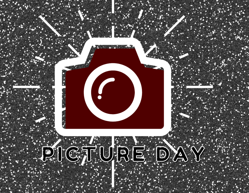 Picture Day on October 1st