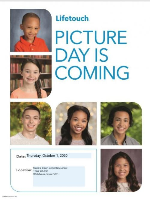 picture day Oct 1 image