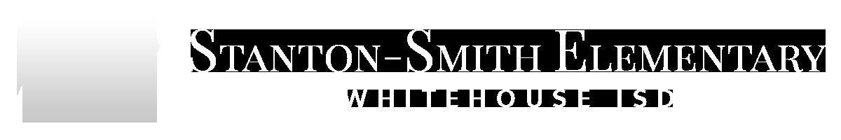 Stanton-Smith Elementary Logo