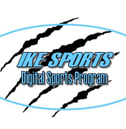 digital game program