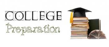 College Prep Course