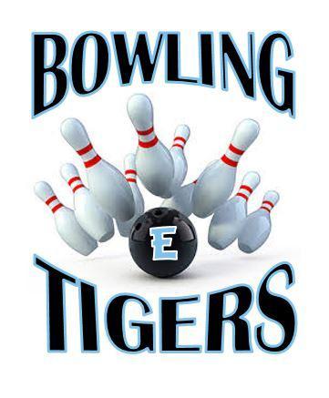 bowling tigers