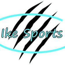 ike sports