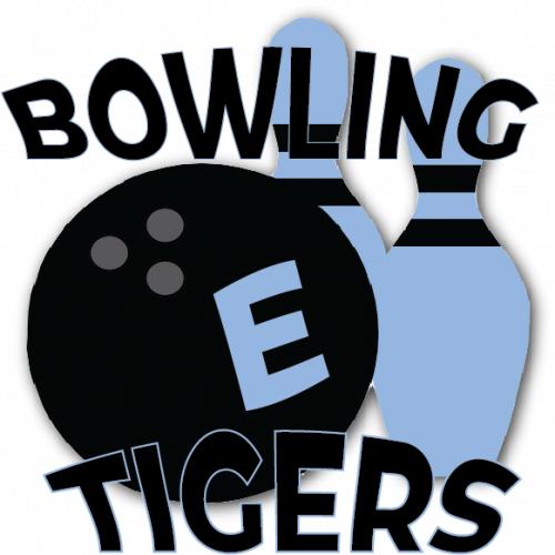 ike bowling