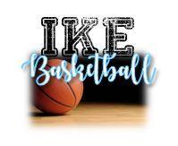 ike basketball