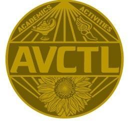 AVCTL