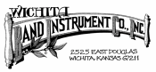 wichita band