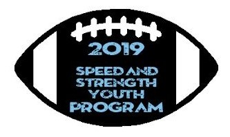 2019 EHS Speed & Strength YOUTH Summer Program
