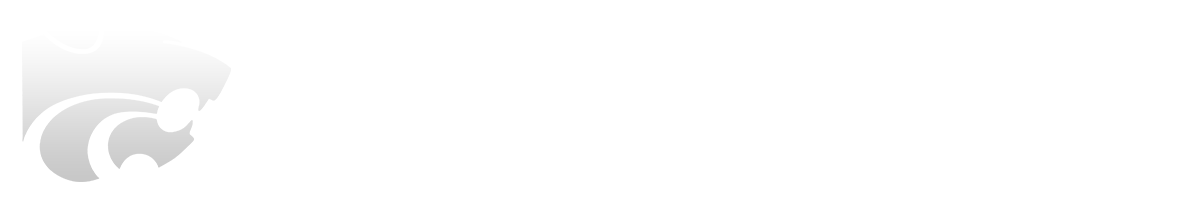 Whitehouse ISD Logo