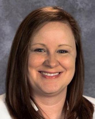 Dean of Curriculum Julie Fowler