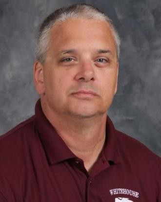 HS Assistant Principal