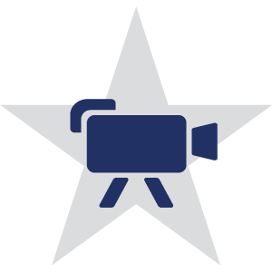 Arts, AudioVideo Technology, and Communication