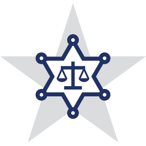 Law and Public Services