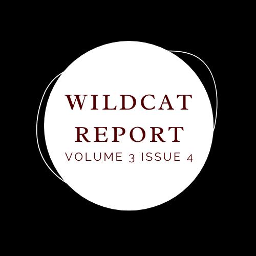 Wildcat Report Volume 3 Issue 4