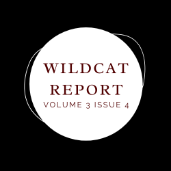 Wildcat Report Volume 3 Issue 4