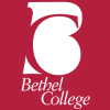 Image that corresponds to BETHEL COLLEGE On-Campus Pre-Visit Survey