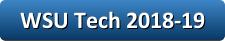 WSU Tech 2018-19