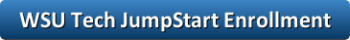 WSU Tech JumpStart Enrollment