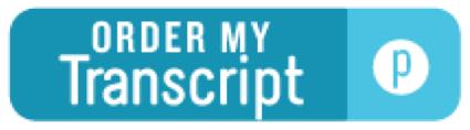 Parchment Transcript Ordering