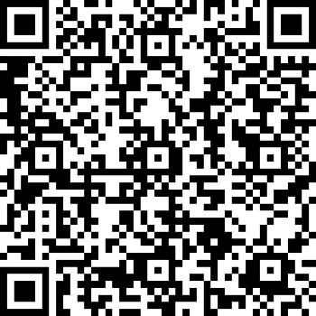 QR Code to sign up to see a counselor