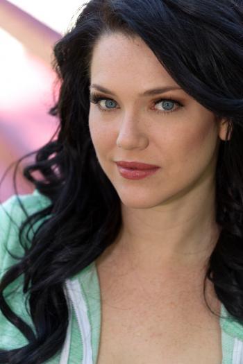 Cassandra Nuss