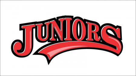 Just for Juniors