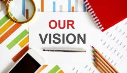 Hawkins ISD Mission and Vision