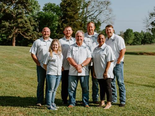 HISD Board of Trustees