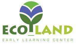 Eco Land logo