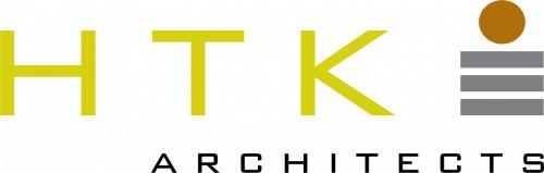 logo for htk architects