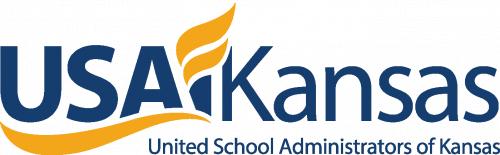 USA Kansas logo