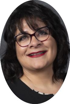 Dr. Helen Fagan