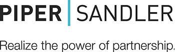 logo for piper sandler