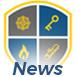 Am Tech news icon