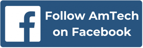 Follow AmTech on Facebook