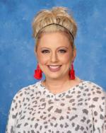 Best Sharon photo