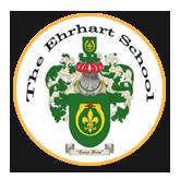 Ehrhart's Logo